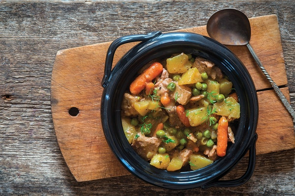 Stew Resized