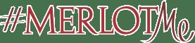 Merlotme Logo