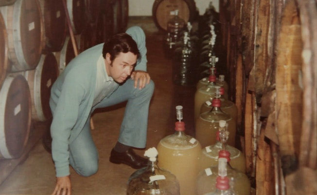 Jerry Fermenters Cropped